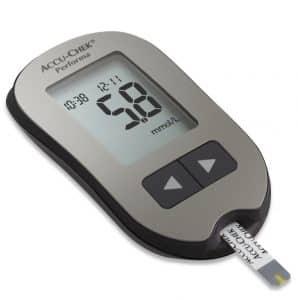 Đánh giá những loại máy đo đường huyết tốt nhất