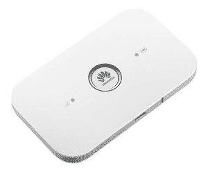 Bộ phát wifi 4g huawei e5573 nhỏ gọn dễ dàng sử dụng