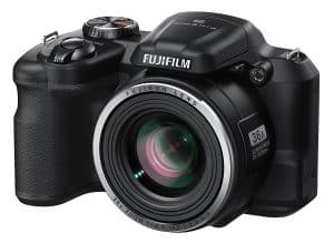 Máy ảnh fujifilm finepix s4700