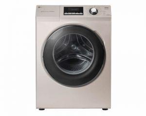 Máy giặt lồng ngang Aqua AWD-A900VT 9.0 kg