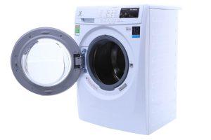 Máy giặt lồng ngang Electrolux Inverter 8 kg EWF10844