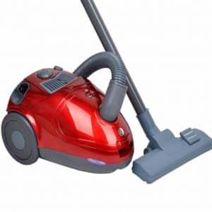 Máy hút bụi gia đình Vacuum Cleaner JK-2004 2000W