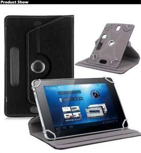 Máy tính bảng MID K960 giá rẻ cấu hình cao