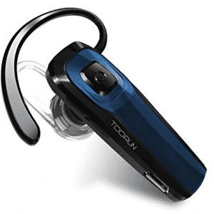 Tai nghe đàm thoại Toorun M26 Bluetooth Headset V4.1