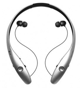 Tai nghe Bluetooth LG Tone Infinim (HBS-900)