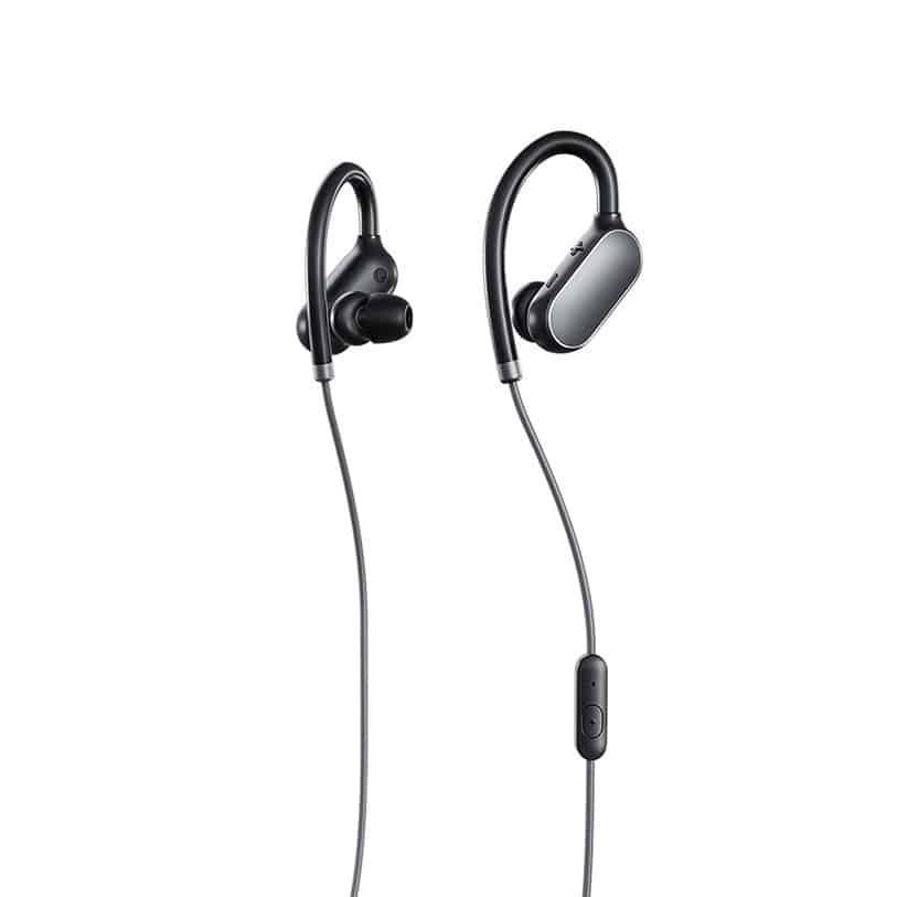 Tai nghe bluetooth Xiaomi sport headset