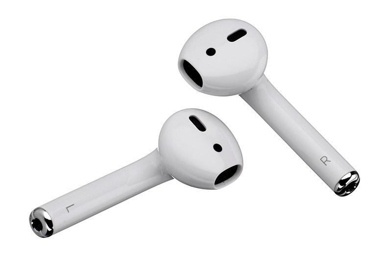 Tai nghe bluetooth airpods apple