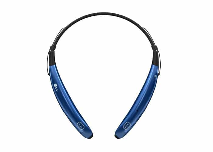 Tai nghe bluetooth LG Tone Pro HBS 770