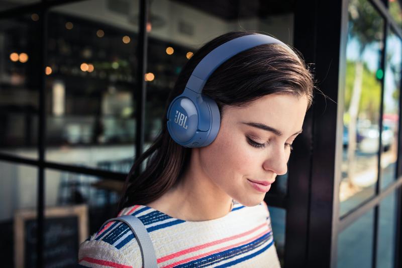 chất lượng âm thanh tai nghe bluetooth