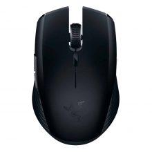Chuột không dâyRazer Atheris Bluetooth