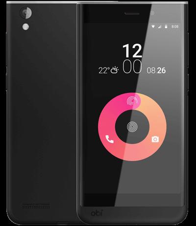 Điện thoại Obi Worldphone SJ1.5 16GB