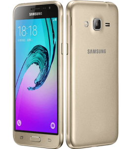 samsung galaxy j3 lte hero 400x460