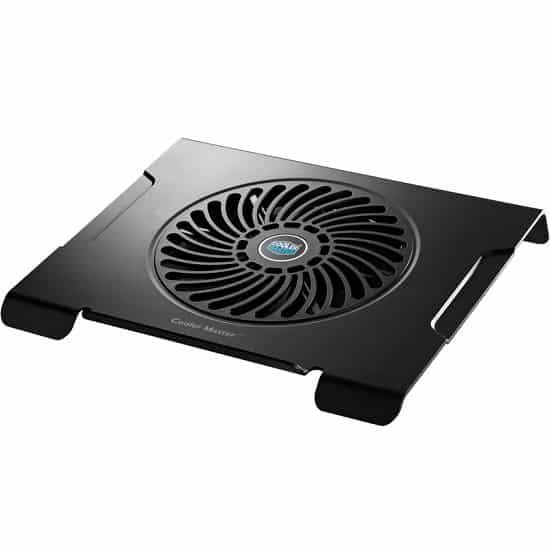 Đế tản nhiệt CoolerMaster
