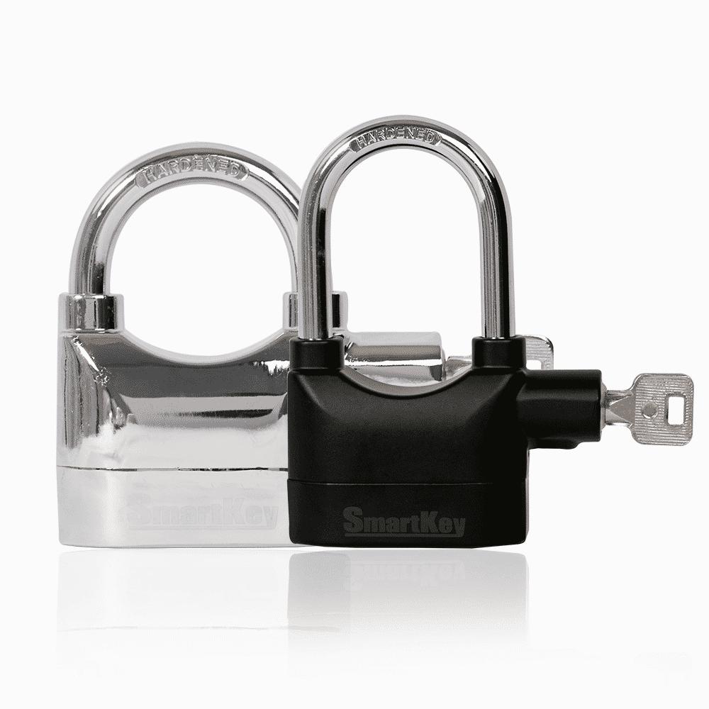 Ổ khóa báo động chống trộm Smartkey