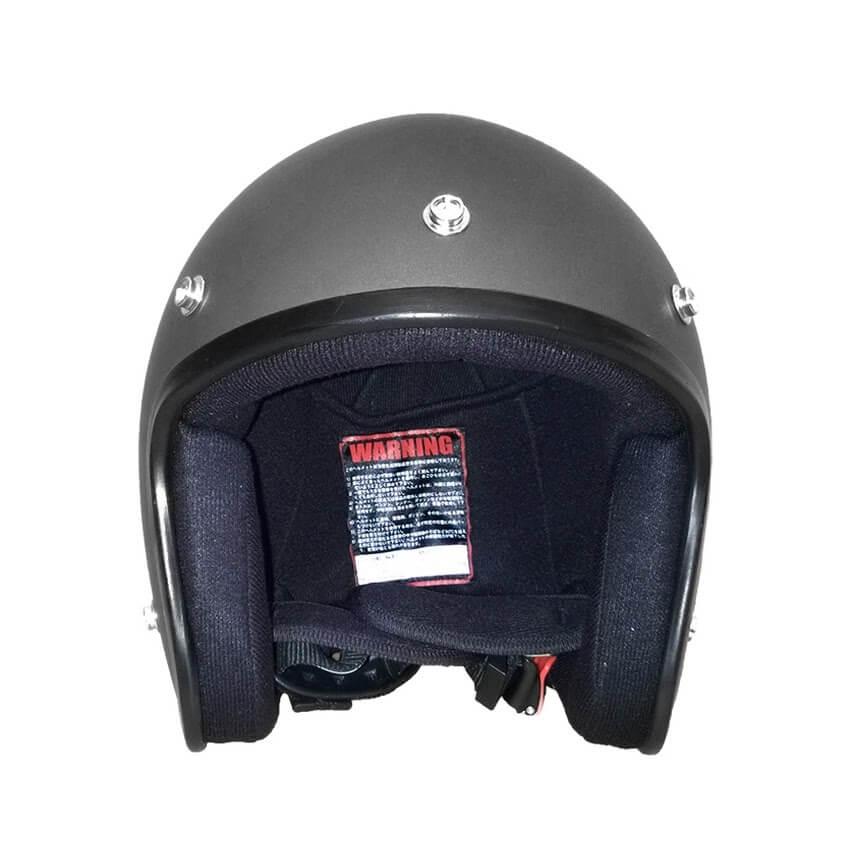 Hãng mũ bảo hiểm Dammtrax