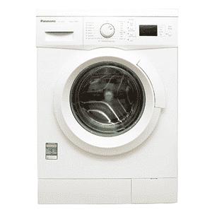 Máy giặt lồng ngang Panasonic NA-108VK5WVT8 kg