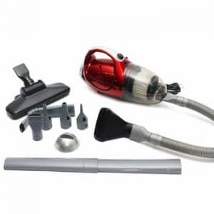 Máy hút bụi 2 chiều vacuum cleaner jk 8