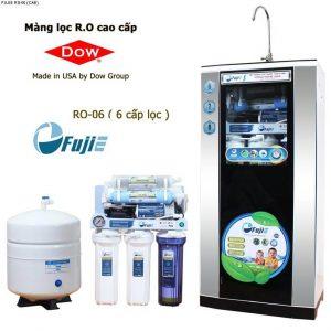 Máy lọc nước FujiE