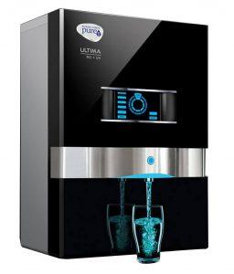 máy lọc nước tốt nhất 2018