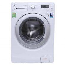 Máy giặt cửa ngang Inverter Electrolux EWF12942