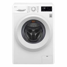 Máy giặt cửa ngang Inverter LG FC1475N5W2