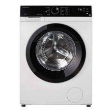 Máy Giặt Cửa Trước Inverter Toshiba TW-BH95M4