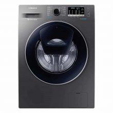 Máy Giặt Cửa Trước Samsung Inverter WW85K54E0UX/SV