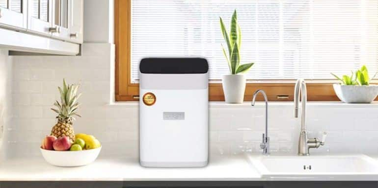 Nên chọn công nghệ lọc nước nào
