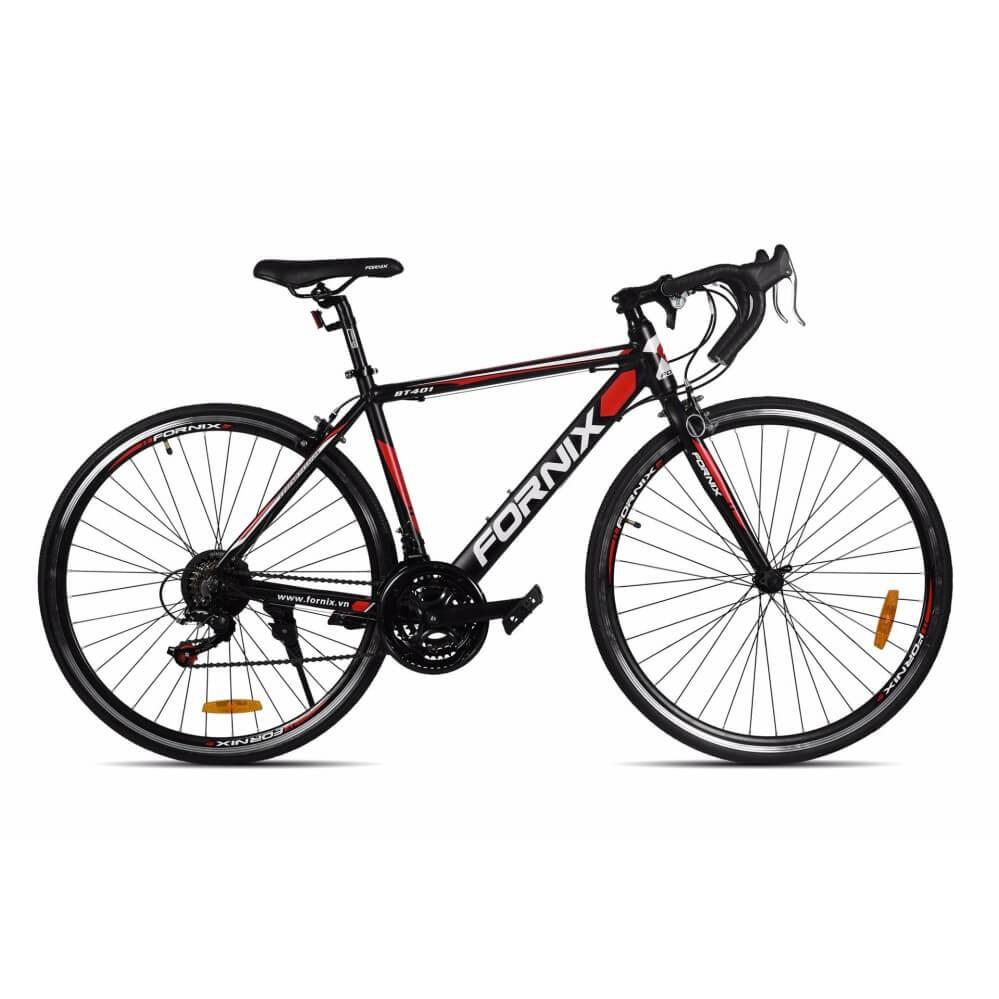 Xe đạp thể thao Fornix BT401