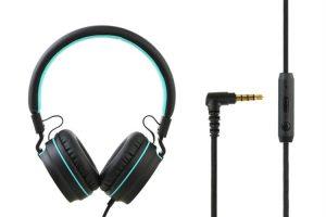 Đánh giá tai nghe kanen có tốt không