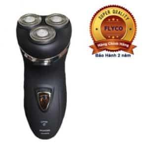 Máy cạo râu Flyco chính hãng