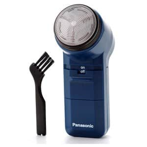 Máy cạo râu Panasonic chính hãng
