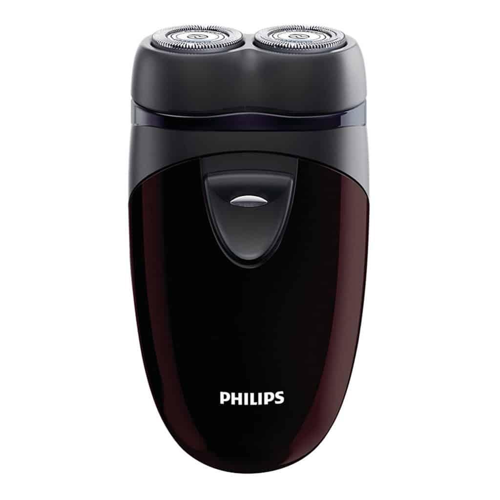 Máy cạo râu Philips chính hãng