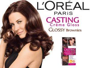 Đánh giá những thương hiệu thuốc nhuộm tóc tốt nhất (1)