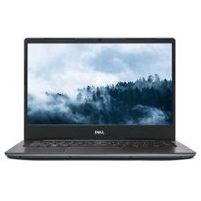 Dell Vostro V5481/Core i5-8265U/V4I5206W