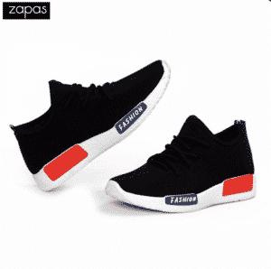 Giày sneaker cổ cao