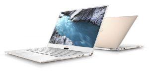 Kinh nghiệm chọn laptop tầm giá 15 – 20 triệu tốt nhất