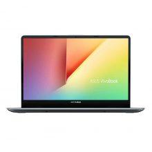 Laptop Asus Vivobook S15 S530UA-BQ291T Core i5