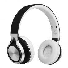 Tai nghe FE-012 Headphone có Mic