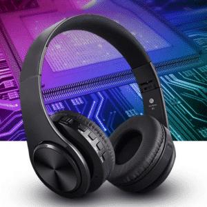 Tai ngheFE-012 headphone có mic