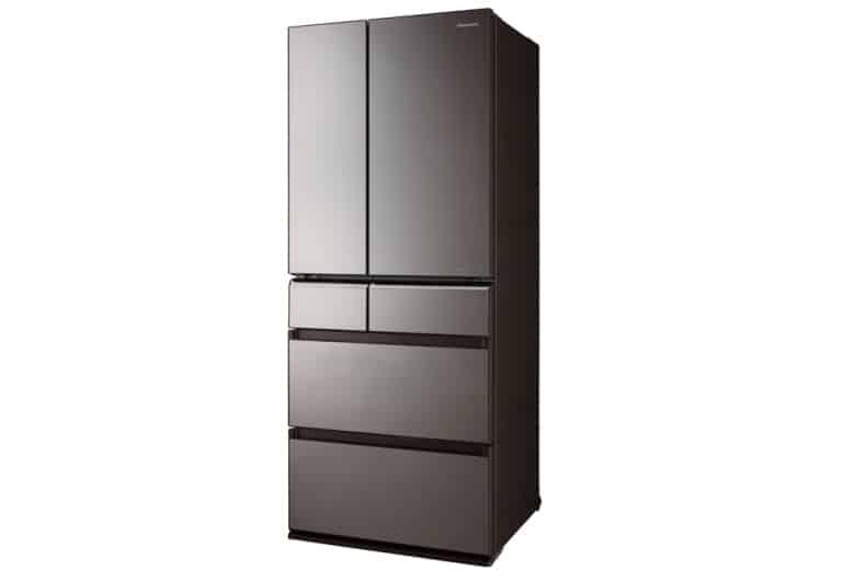 (Review) Top 10 Tủ lạnh hãng nào tốt nhất 2020: Nên chọn Inverter Hitachi hay Sharp?