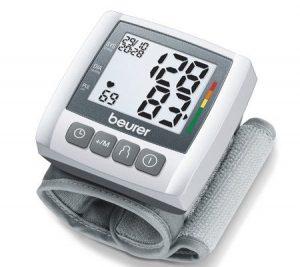 Máy đo huyết áp điện tửMáy đo huyết áp điện tử