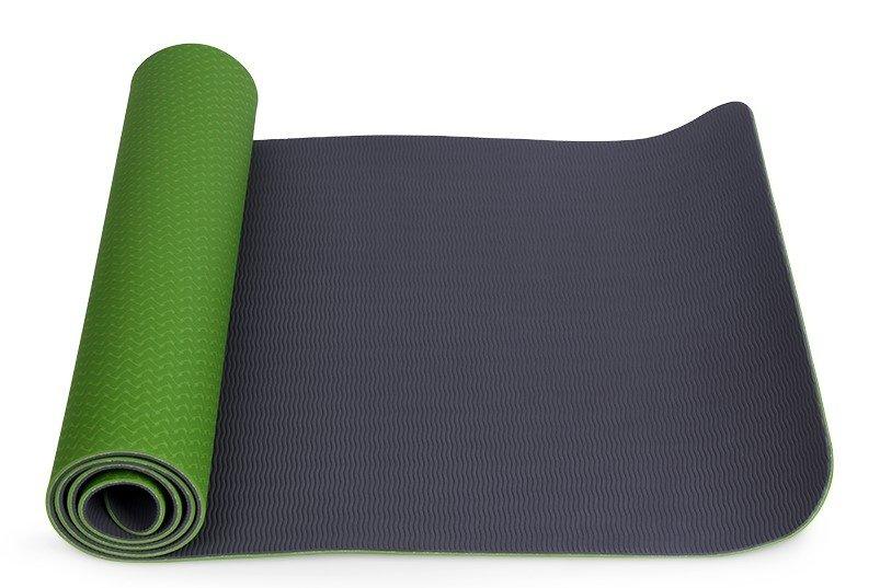 Thảm tập Yoga Relax hàng Việt Nam