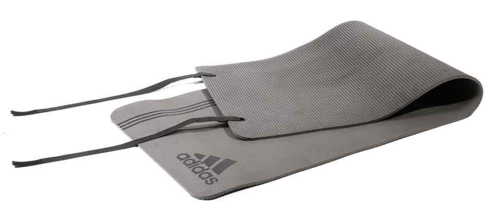 Thảm tập Yoga hãng Adidas