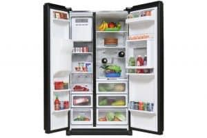 nên mua tủ lạnh hãng nào tốt nhất trong năm 2018