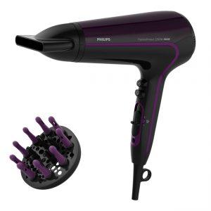 Máy sấy tóc hãng Philips