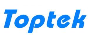 Máy may gia đình hãngToptek