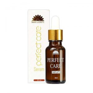 Serum ốc sên Perfect Care Narguerite 20ml