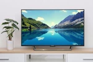 Tivi Sony 43 inch KDL-43W750E