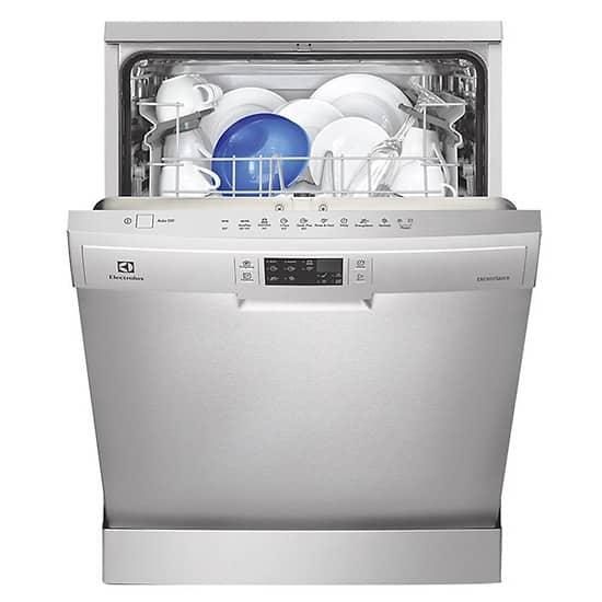 máy rửa bát tốt nhất